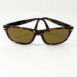 Persol Tortoise Polarized Sunglasses Eyewear